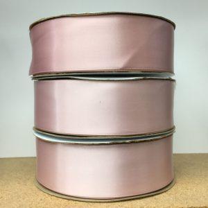 DFS #9 X 50Yd Pink Blush